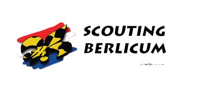 Scouting Berlicum